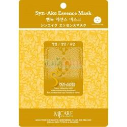 Masque de Visage MJ Care SYN®-AKE